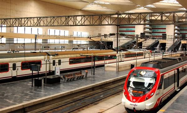 Turismo en zaragoza hotel las ventas for Zaragoza oficina de turismo